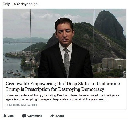 1432-greenwald-e1520217422154.jpeg